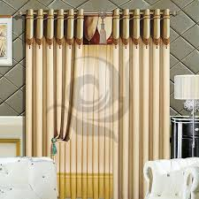 Curtain Factory Northbridge Mass by Curtain Factory Decorate The House With Beautiful Curtains