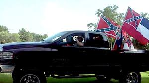Man And Woman Sentenced In Confederate Flag Case Investigated By ... Confederate Flag Truck Seat Covers Velcromag Columbia Spy A Case Of Mistaken Identity Rebel Edition Ford F150 Youtube Flags Flying At School Causing Stir Accsories Bozbuz In Canton Parade Spark Outrage Wlos Flags Pop Up At Christmas Parade Bpr Cop Flies Antitrump Protest Texans Are Very Upset That This Food Wants To Burn Fans Face Gang Charge For Crashing Black Kids Party Someone Should Explain This Me There Were About A Dozen Trucks Flag Ehs Concerns Upsets Community The Ellsworth