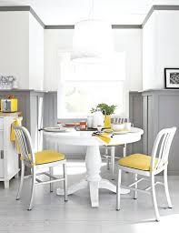 best dining room tables for small spaces zagons co