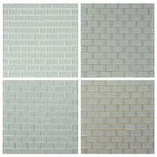removing backsplash tiles zyouhoukan net