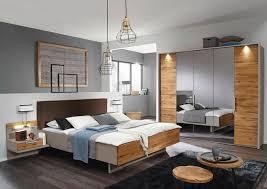 schlafzimmer set lavant 4tlg fango kaufen bei