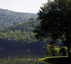 100 Craigslist Charlottesville Va Cars And Trucks Fracking OKd In George Washington National Forest Virginia News