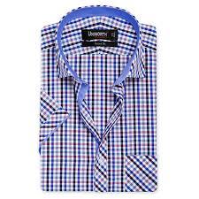 men u0027s dress shirts online shopping in pakistan buy formal shirt