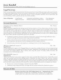 Resume Activities Examples Fresh Lawyer New Law Student Template Best Of