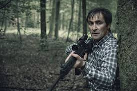 The Missing Is An English Language Show With A French Cop At Its Centre