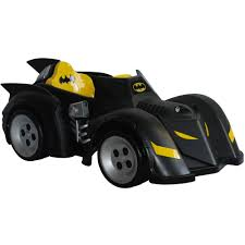 Batman Batmobile 6-Volt Battery-Powered Ride-On - Walmart.com Kid Trax Mossy Oak Ram 3500 Dually 12v Battery Powered Rideon Walmart Debuts Futuristic Truck 8998 Silverado Gm Full Size Truck Battery Cable Fix Rollplay Gmc Sierra Denali 12 Volt Battypowered Childrens Ride 24v Disney Princess Carriage Walmartcom 53 Fresh Of Ford F150 Teenage Mutant Ninja Turtles 6v Chuck The Talking Compartment My Orders 30 More Tesla Semi Electric Trucks Cleantechnica Power Wheels Ford F 150 On Sumacher Speedcharge Charger 1282 Amp