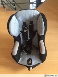 siège auto bébé confort iseos tt siege auto bebe groupe 1 auto galerij