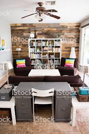 Home Interior Pics Vintage Und Moderne Wohnzimmer Home Interior Design Stockfoto Und Mehr Bilder Altertümlich