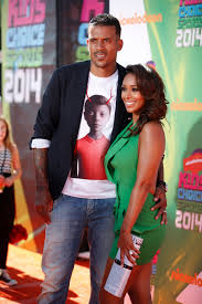 Gloria Govan: 2014 Nickelodeon Kids Choice Sports Awards -02 ... Gloria Govan Mstarsnews The Latest Celebrity Picture Update Heres How Derek Fisher And Are Shooting Down Matt Barnes Exwife 5 Fast Facts You Need To Know Govans Feet Wikifeet Isnt Hiding Relationship Anymore New Report Attacked For Dating And Celebrate An Evening At Vanquish Exclusive Interview Leila Ali Danai Rapper Game Says Is A Squirter Bso