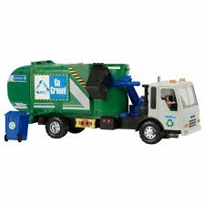 Tonka Titans Go Green Garbage Truck | BIG W Green Trucks Brigshots Skin White On The Truck Kenworth W900 For American Truck Garbage Videos Children Green Trash Tim Short Chrysler Dodge Jeep Ram New Monster Restoration Paint And Panel Unidan Toys Recycling Made Safe In Usa Unique Volvo F 12 Pinterest Cars And Hot Rod 18 Wheels Antifreeze 94 Pete 377 2017 1500 Sublime Sport Limited Edition Launched Kelley Blue Book Spotted A 2015 3500 Cummins I Think It Filehk Wan Chai Gloucester Road Toyota Dyna Hino 300 Trucks