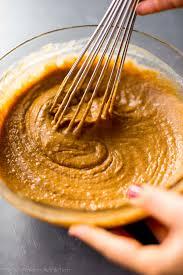 Ways To Make A Pumpkin Last Longer by Pumpkin Crumb Cake Muffins Sallys Baking Addiction