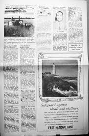 Index Of Names From The 1961 Bridgeport Index Newspaper 1970names Bray Barnes Senior Advisor Gsis Watch The Bad News Bears On Netflix Today Netflixmoviescom Obituaries Fox Weeks Funeral Directors Machine Gun Kelly Stock Photos Images Sincerely George Orwell Weekly Standard Cas Tigers Heritage Project 1960s 49 Best Gangsters Mobstersgeorge Images Pickett Wikipedia Famous Inmates Of Alcatraz Biographycom