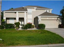 Centex Floor Plans 2001 by 6 Centex Floor Plans 2001 Sydex Net Free People Search Amy