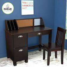 Black Parsons Desk Corner Assembly Instructions Tar White