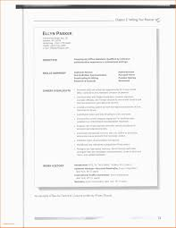 Forklift Driver Resume Template Example Fresh Truck Driver Resume ... Resume Examples For Truck Drivers Sample Driver Driver Resume Objective Uonhthoitrangnet Fresh Truck Example Free Elegant Best Clear Lake Driving School Examples 20 Sakuranbogumicom Inspirational Sample Cover Letter Postdoctoral Application Delivery Government Townsville New Templates Drivers Or Personal Job