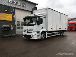 Used Mercedes-Benz Antos 1832 L Box Trucks Year: 2017 For Sale ... Hino 195 Cab Over 16ft Box Truck Box Truck Trucks 2010 Freightliner Cl120 Cargo Van For Sale Auction Or Big For Used Entertaing 2007 Intertional 4300 26ft Cargo Vans Delivery Trucks Cutawaysfidelity Oh Pa Mi Mercedesbenz Antos 1832 L Box Year 2017 Sale Freightliner Crew Cab Truck Youtube Diesel In Nj Top Car Release 2019 20 Isuzu Gmc W4500 2012 Ford E350 Cutaway 10 Foot In Oxford White Florida The Gmc Fresh Topkick C6500