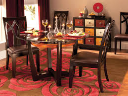 Raymour And Flanigan Dining Room Tables