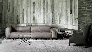 kaufen sofa aus china hotel sofa stil modulare chaiselongue sofa buy chaiselongue sofa hotel sofa kaufen sofa aus china product on alibaba