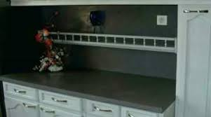 changer sa cuisine repeindre sa cuisine en bois luxury changer porte armoire cuisine