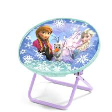 Plush Saucer Chair Target by Toddler Camping Chair With Table Best Chairs Gallery