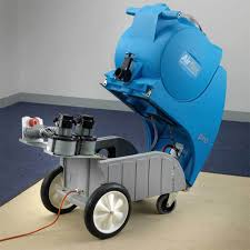 Airflex Storm Professional Carpet Cleaning Machine Cleansmart