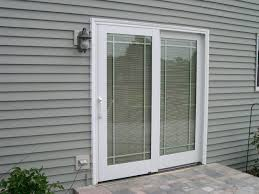 Menards Sliding Glass Door Blinds by Window Blinds Inner Window Blinds Roller For The French Doors