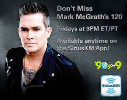 Sugar Ray Floored Full Album by Welcome To The Official Site Of Mark Mcgrath