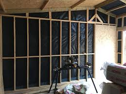 100 Barn Conversions To Homes Wye Valley Renovation Refurbishment Builder Of Homes And