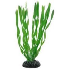 plante artificielle pour aquarium plante artificielle pour aquarium d eau douce plantes d aquarium 2