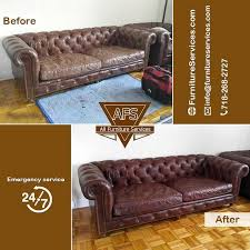 Enlarge Picture · All Furniture Services Repair Restoration Touch