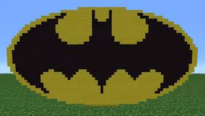 Batman Bat Symbol Pumpkin Pattern by Batman Symbols Free Download Clip Art Free Clip Art On