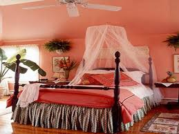 Coral Color Bedroom Accents by 117 Best Color Me Coral Images On Pinterest Coral Coral Color