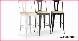 cdiscount chaise de bar cdiscount chaise de bar élégant cdiscount chaises collection
