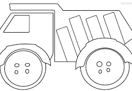 Free Printable Construction Truck Coloring Pages Dump Wonderful ... Cstruction Trucks Coloring Page Free Download Printable Truck Pages Dump Wonderful Printableor Kids Cool2bkids Fresh Crane Gallery Sheet Mofasselme Learn Color With Vehicles 4 Promising Excavator For Coloring Page For Kids Transportation Elegant Colors With Awesome Of