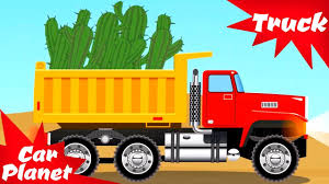 Cars For Kids With Trucks Cartoon Full Episodes 2017 Animation - YouTube Volvo Trucks On Twitter Need Some Summer Ertainment See All Blaze And The Monster Machines Tasure Track Full Episodes Playing With Toy For Kids The Fire Truck Harry Cars Toys Compilation Of Fun Rcues Paw All About Monster Hulu Trucking Hell Part 13 Series 12 Episode 1 Top Gear Victoria Police In This Weeks Episodes Highway From Original Farm Machine To No Vehicle Will Tesla Disrupt Trucking Industry Recode Cannonball Small Cargo Classic Tv Episodestv Clasica One Man Kann Season Documentary And Cartoon Best Image Of Vrimageco