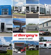 About Us | Bergey's Auto Dealerships Lady Trucker Amazing Backing Skills At Ppl Center Dtown Hershey Taps Xpo To Serve Pennsylvania Distribution Northside Truck And Caps 2019 Lvo Vnl64t860 Tandem Axle Sleeper For Sale 564334 Bergeys Centers Trenton Location Burns Pa Best Image Kusaboshicom Fairless Hills Vnr64t300 Daycab 564439 Intertional Used Truck Center Of Indianapolis Intertional Used Car Pa 19030 Dealership Companyhistoryslider401 Csm Companies Inc