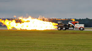 Jet Truck! - Album On Imgur Jet Truck Album On Imgur The Aero Experience Eaa Airventure Okosh 2013 Shockwave Tv Series 2015 Imdb Wikipedia Dragster Stock Photo Picture And Royalty Free Drag Racing 2008 Super By Zedrick775 Deviantart Triengine Gtxmedia Returning To Oceana Air Show News Simpleplanes Dvids Images Races Down Flight Line During 2016 Lebanon Valley Dragway Night Of Fire Youtube