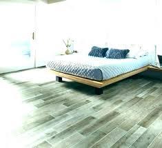 Floor Tiles For Bedroom Tile Ideas Wood Tiled
