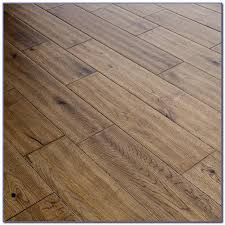 beautiful scraped wood porcelain tile handscraped hickory