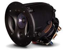 Polk Ceiling Speakers Mc80 by Polk Audio In Ceiling Vanishing Series Speakers