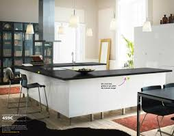 modele de cuisine ikea 2014 cuisine ikea le meilleur de la collection 2013 côté maison