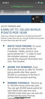 Chase Refer A Friend: Get Bonuses For Credit Cards & Bank ... Chase Refer A Friend How Referrals Work Tactical Cyber Monday Sale Soldier Systems Daily Coupon Code For Chase Checking Account 2019 Samsonite Coupon Printable 125 Dollars Bank Die Cut Selfmailer Premier Plus Misguided Sale Banking Deals Kobo Discount 10 Off Studio Designs Coupons Promo Best Account Bonuses And Promotions October Faqs About Chases New Sapphire Banking Reserve Silvercar Discount Million Mile Secrets To Maximize Your Ultimate Rewards Points