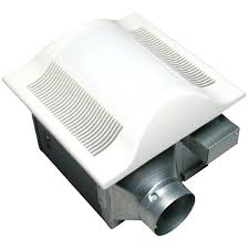 Duct Free Bathroom Fan Uk by Redoubtable Quietest Bathroom Fan Duct Free Exhaust Bathroom Fan