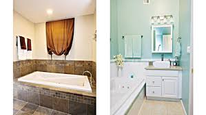 Easy Bathroom Remodel Ideas New Remodeling On A Dime Bathroom – Layjao Easy Bathroom Renovations Planner Shower Renovation Master Remodel Bathroom Remodel Organization Ideas You Must Try 38 Aboruth Interior Ideas Amazing Quick Decorating Renovations Also With A Professional 10 For Creating Your Perfect Monochrome Bathrooms 60 Design With A Small Tubs Deratrendcom 11 Remodeling The Money Pit 05 And Organization Doitdecor In Accord 277 Best Sherwin Williams Decoration Decor Home 73 Most Preeminent Showers Tub And
