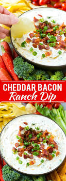Best 25+ Homemade Ranch Dip Ideas On Pinterest | Homemade Ranch ... 998 Best Red Barn Weddingspond Weddings Images On Pinterest Drews Chipotle Ranch Dressing Vermont Roots Raleigh Wedding Venues Reviews For 330 No Title Texas And 113 Barns Menu Pumpkinshaped Cheese Ball The Country Cook Vintage Sofa Set Under Pper Trees At Future 25 Cozy Bed Barns Horserider Western Traing Howto Advice And White Fence Stock Photos 63 Event Country