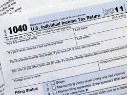 Ky Revenue Cabinet Collections by Kentucky Department Of Revenue Caught Up On Tax Refund Backlog