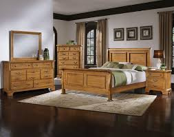 Vaughan Bassett Lancaster 7 Drawer Dresser BB53 002