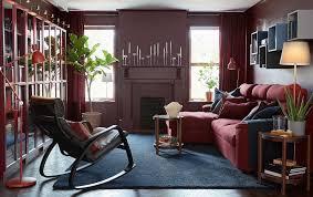 100 Living Rooms Inspiration IKEA Living Room Ideas Suitable Add Ikea Design Ideas Living Room
