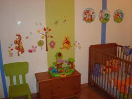 décorer une chambre de bébé chambre bébé pas cher