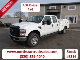 2009 Ford F-350 4x4 Service Utility Truck St Cloud MN NorthStar ... 2009 Ford F150 For Sale Classiccarscom Cc1129287 First Look Motor Trend Used Ford F350 Service Utility Truck For Sale In Az 2373 Preowned Lariat Crew Cab Pickup In Wiamsville Lift Kit For New Upcoming Cars 2019 20 F250 Super Duty Pickup Truck Item De589 Xl Sale Houston Tx Stock 15991 Desert Dawgs Custom Supercrew Fx4 Lifted 4inch 4x4 Review Autosavant File2009 Xlt Supercrewjpg Wikimedia Commons Service Utility Truck St Cloud Mn Northstar